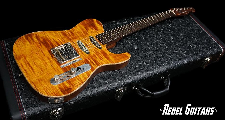 Scala-T-rod-Amber-guitar
