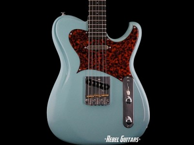 Scott-Walker-Jimson-Blue-Guitar