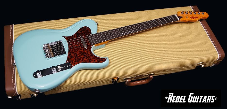 Scott-Walker-Jimson-Daphne-Blue-935