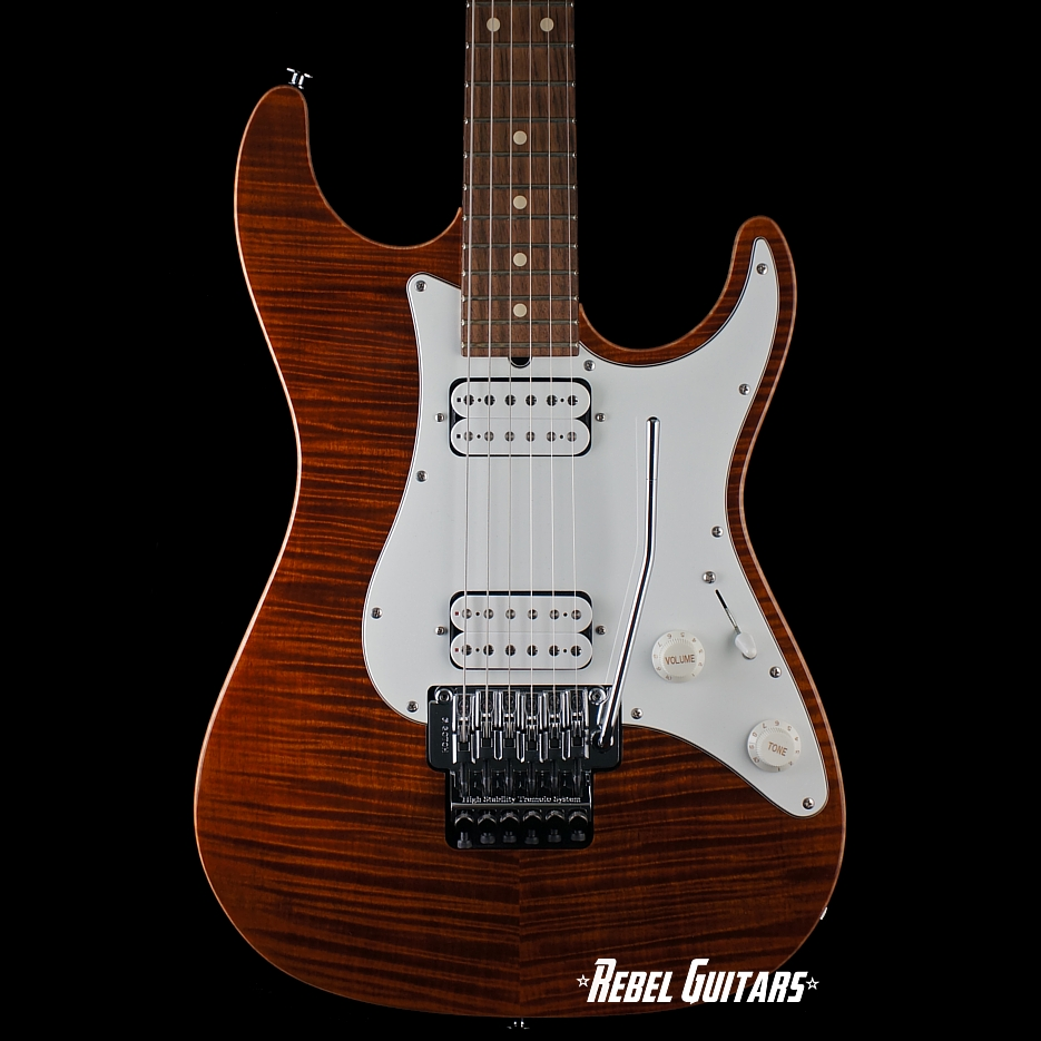 Suhr-Pro-S-5-Root-Beer-Stain
