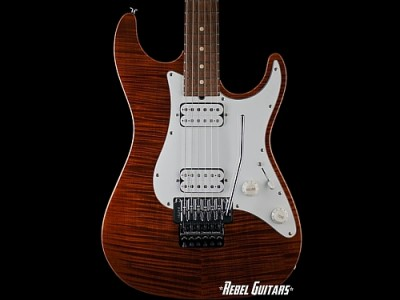Suhr-Pro-S5-Root-Beer