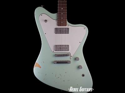 Fano-PX6-guitar