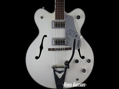 Gretsch-Panther-Guitar