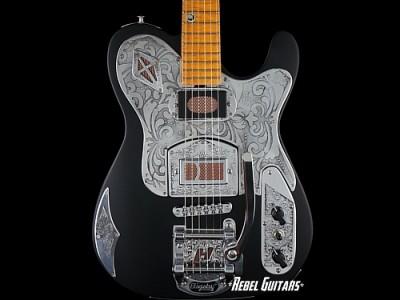 Harden-Bronco-Buster-Ex-guitar