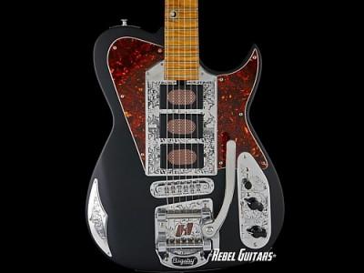 Harden-meteorite-guitar