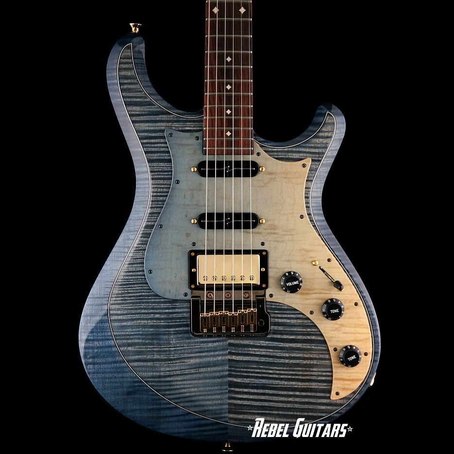 Knaggs-T2-Severn-Winter-Snow-1