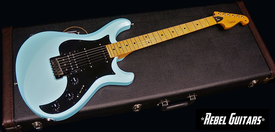 Knaggs-T3-Severn-Baby-Blue-935