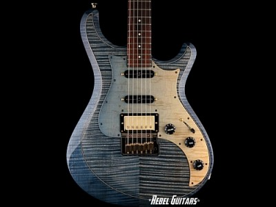 Knaggs-Winter