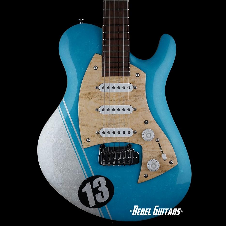 Malinoski-Rodeo-213-guitar