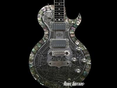 Teye-Azteca-Abalone-guitar