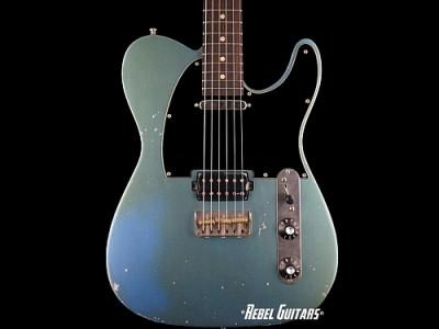 luxxtone-choppa-pelham-blue-guitar