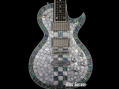 zemaitis-cspf-pearl-guitar