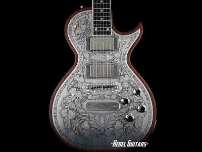 zemaitis-guitar-csmf-101-ds