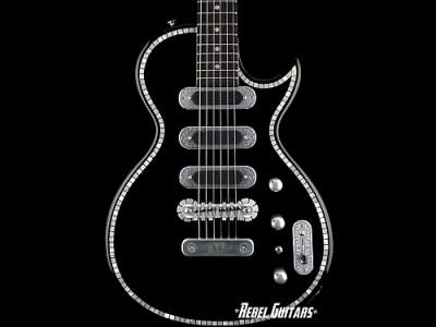 zemaitis-guitar-sua-300s