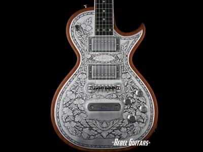 zemaitis-mfj-101-natural-guitar