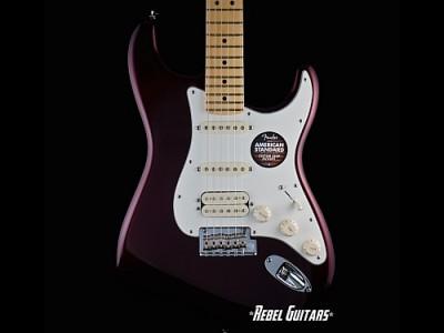 Fender-strat-bourdeux