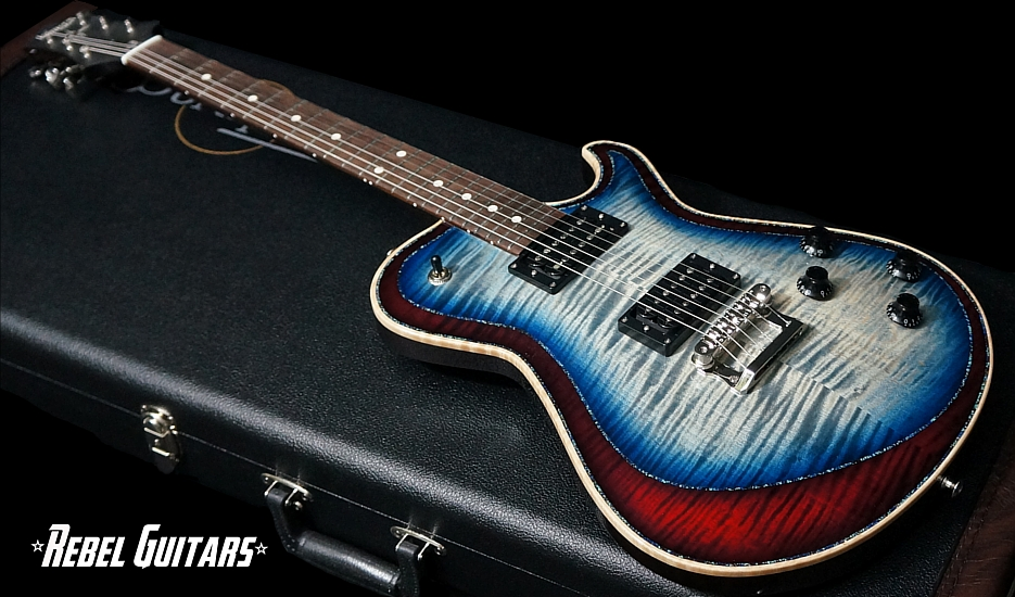 Knaggs-T3-Kenai-Blue-Burdgundy-1
