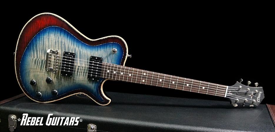 Knaggs-T3-Kenai-Blue-Red-3