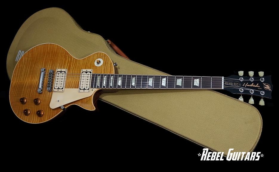 RnR-Relics-Guitars-Heartbreaker-2