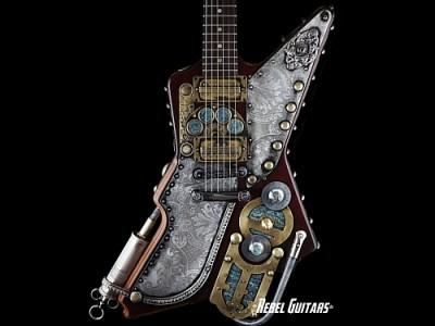 franco-explorer-gibson-guitar