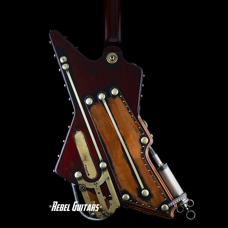 franco-gibson-explorer-back