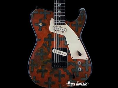 girlbrand-rust-top-guitar