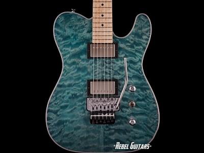 gj2-hellhound-select-guitar-peacock