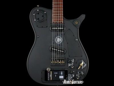 larsen-m9-mk5-guitar-black