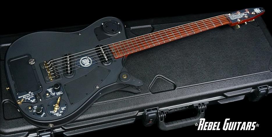 larsen-mk9-black-guitar