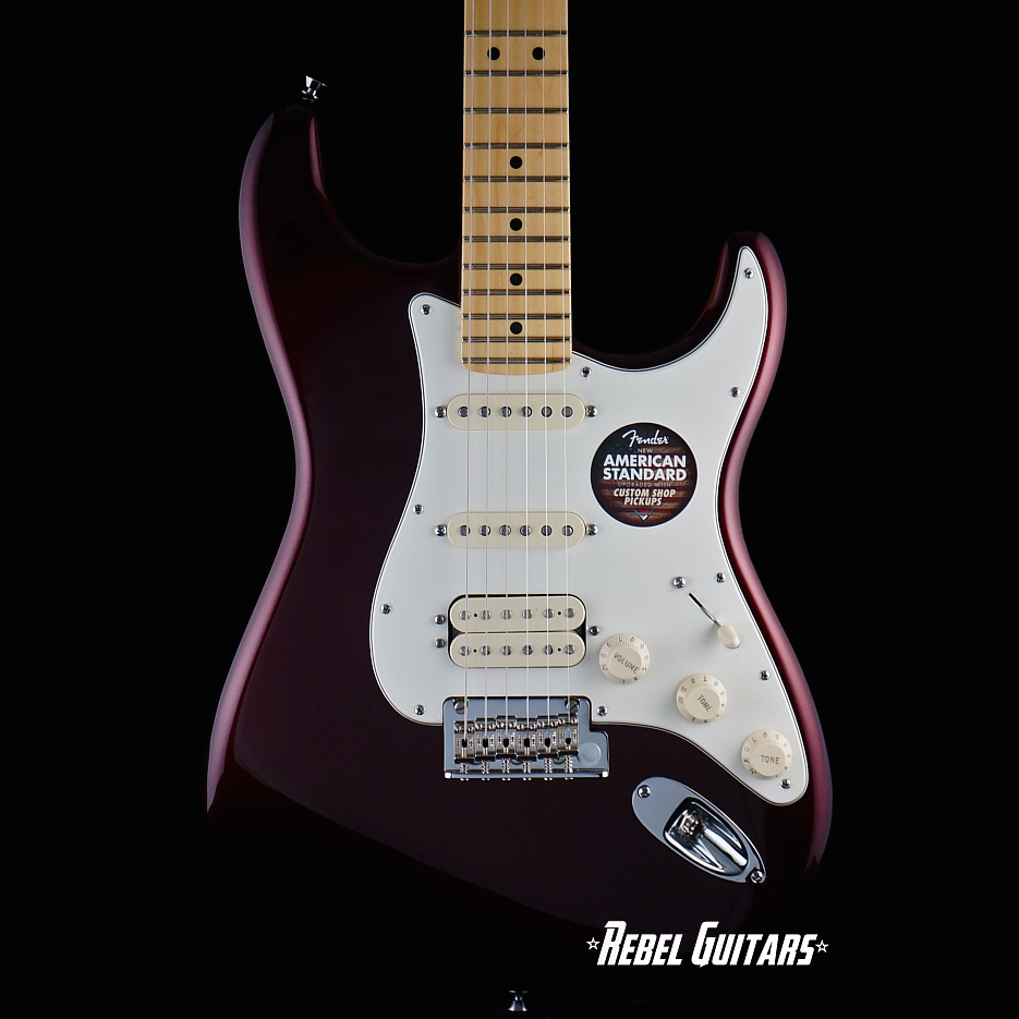 fender-strat-bourdeaux-metallic