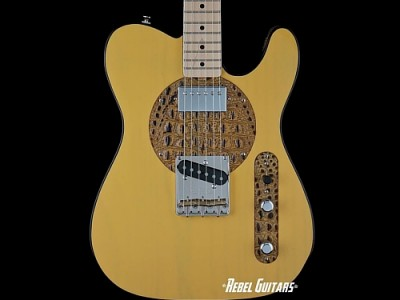 red-rooster-52-butterscotch-guitar