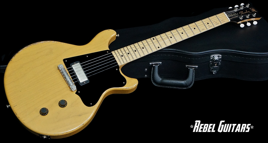 rnr-relics-guitars-thunders-butterscotch