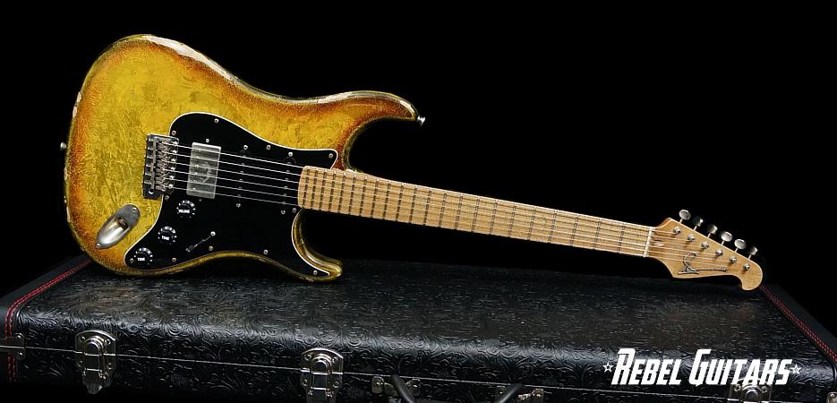 scala-backbone-guitar-desert-burst