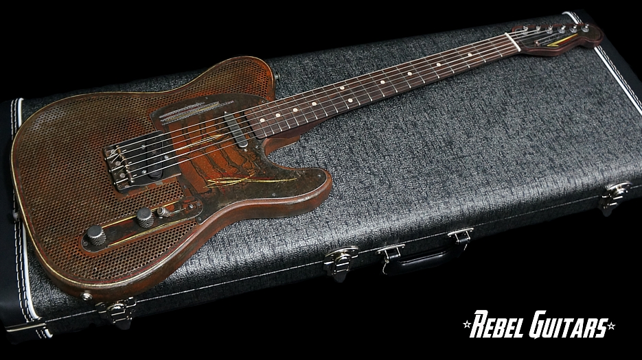 trussart-pinstripe-rust-steelcaster-guitar