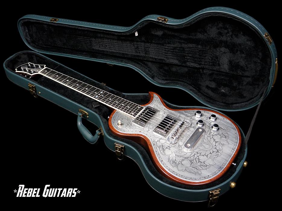 zemaitis-csmf-101-guitar