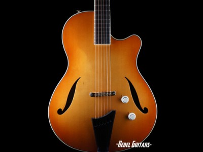 cp-thornton-acoustic-archtop
