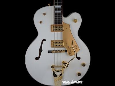 gretsch-white-falcon-guitar