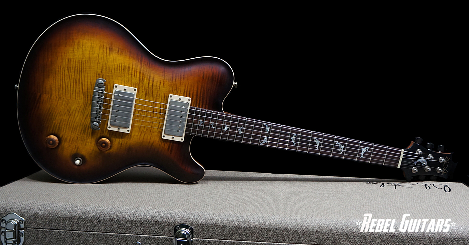 huber-dolphin-guitar-tiger-eye