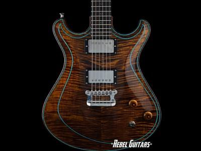 knaggs-keya-koa-guitar