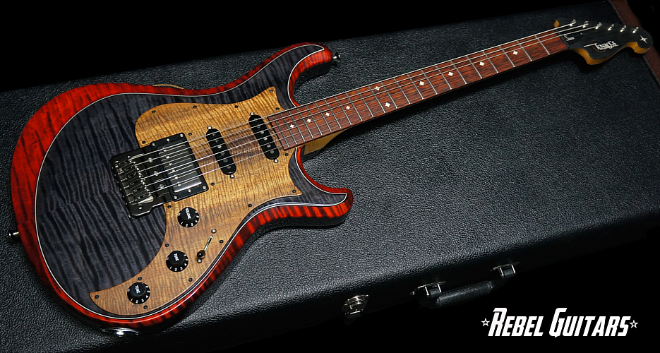 knaggs-severn-onyx-fire-guitar