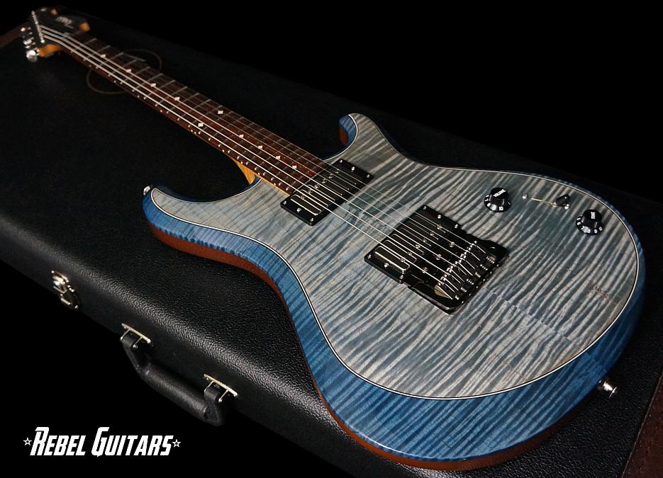 knaggs-trembuck-guitar-snow