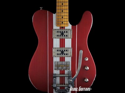 palir-guitar-titan-red-white