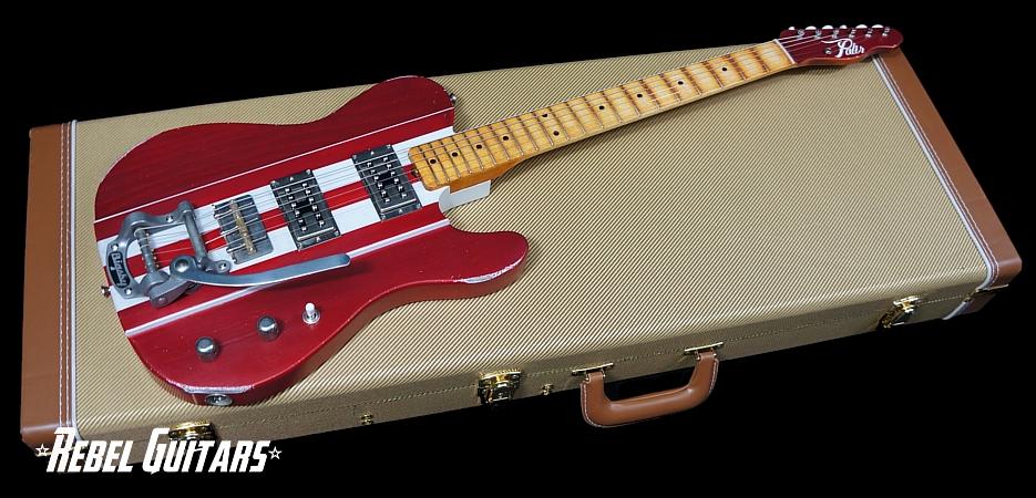 palir-guitar-titan-red