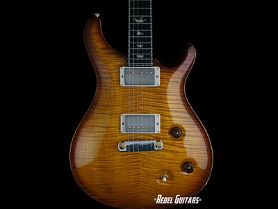 PRS-McCarty-Private-Stock