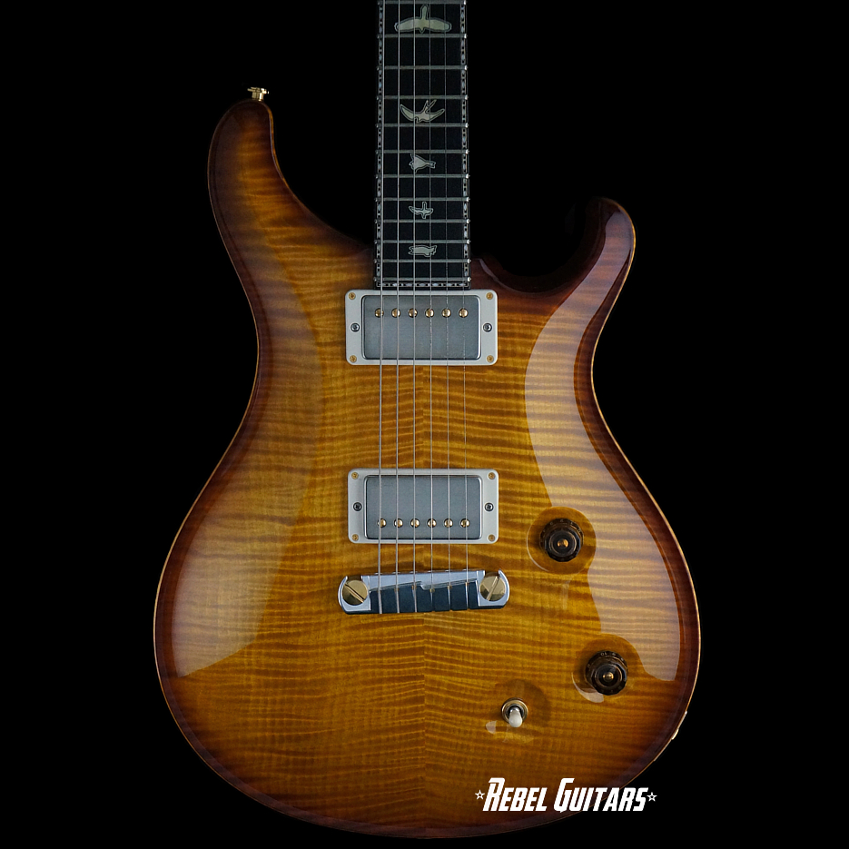 PRS-Private-Stock-Violin
