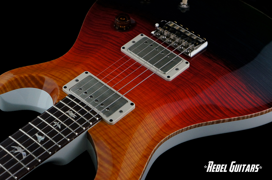 PRS-prism-guitar