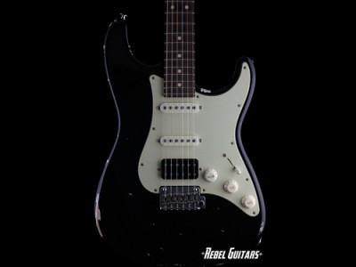 Suhr-Guitar-Classic-Antique
