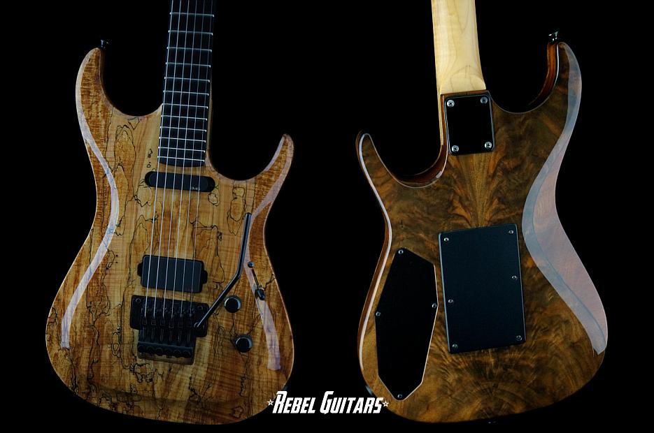 Zion-Classic-Guitar