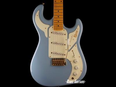 burns-cobra-blue-guitar