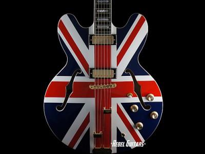 epi-union-jack-guitar